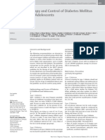 Practice_Guideline_Diagnosis__Therapy_and_Control_of_Diabetes_Mellitus_032014
