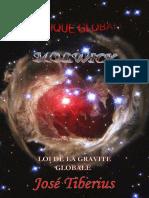 z256-livres-gravitation-energie.pdf