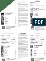 E-ClickBus  Embarque Express.pdf