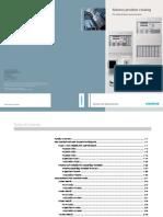 Catalog-Sinteso-Incendiu.pdf