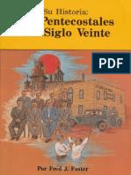 Los_Pentecostales_Del_Siglo_XX.pdf
