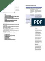 Los Consejos Municipales de Desarrollo Rural PDF.pdf