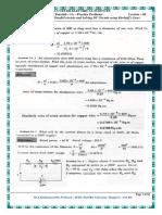 01A-Practice_Problems.pdf