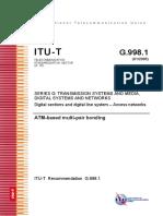 T-REC-G.998.1-200501-I!!PDF-E