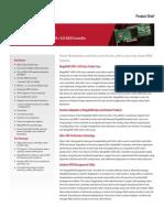 CSG-PB-MR-SAS-9240-4i_091815-1112267.pdf