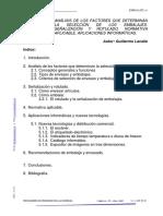Procesos-Comerciales-