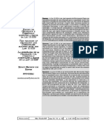 315-596-1-SM.pdf