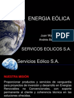 windservice-alto baguales