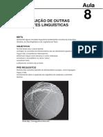 13131028042015Linguistica_Aula_8 Correntes Linguisticas.pdf