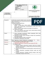 361651964-SOP-Penanganan-Limbah-Medis-Dan-Non-Medis.pdf