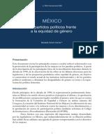 Los_partidos_politicos_frente_la_equidad