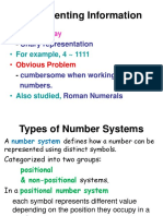 Lecture6___Number-Representation.ppt