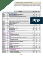 2.1.8. HOJA DE RESUMEN - NIVEL INICIAL - VIRGEN DEL CARMEN.pdf