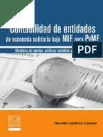 Contabilidad-de-entidades-de-economía-solidaria-bajo-NIIF-para-PyME-5ta-Edición.pdf