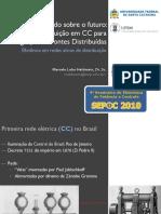 Distribuicao_CC_SEPOC_2010