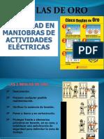 5_REGLAS_DE_ORO.pptx