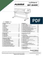 Roland-SP 540V.pdf