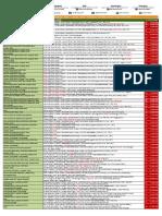 ELS 11 Januari 2020.pdf