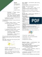 Biology-10-Reviewer.docx