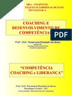 coachingeavaliaodecompetencias