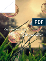 e-book-Reflexoes-do-Despertar