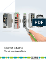 52003261_ES_INT_Ethernet_sencilla_LoRes.pdf