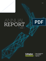 callaghan-innovation-annual-report-2018