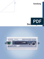 SonoGurg2__product_brochure_001_V1-en_20000101 - FOLDER