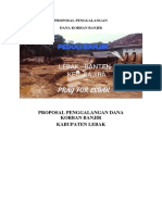 384651445-Proposal-Penggalangan-Dana-Korban-Banjir-Sajira1