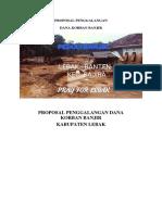 384651445-Proposal-Penggalangan-Dana-Korban-Banjir-Bete-Com[1]
