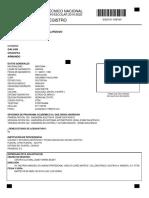 REGISTRO IPN 2020101-39183.pdf