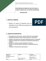 DISEÑO-DE-FACTIBILIDAD-DE-PTAR-EN-LA-OTB-NUEVA-ESPERANZA-PARA-LA-REUTILIZACION-EN-REIGO-AGRICOLA