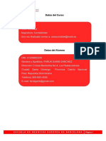 dlscrib.com_trabajo-final-contabilidadpdf