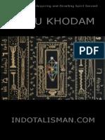 226077733-Ilmu-Khodam.pdf
