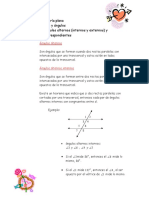 matematicas_8_alternos