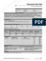 Thermanit GE-316L.pdf