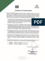 comunicado001 (2)