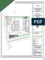 Gambar 3.4 - III 85 Peta UPL Operasi