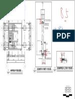 shop detail drawing r1