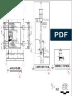shop detail drawing r2