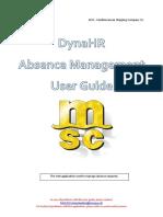 User Guide - Standard User.pdf
