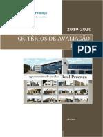 02-1º-Ciclo-Critérios-de-avaliação-2019-2020