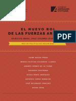 El_Nuevo_Rol_de_las_Fuerzas_Armadas_en_B.pdf