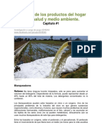 Impactos-de-los-productos-del-hogar-en-la-salud-y-medio-ambiente.pdf