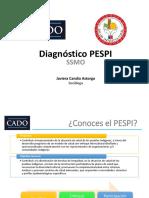 Diagnóstico PESPI.pptx