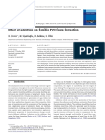 effect of additives on flexible PVC foam.pdf