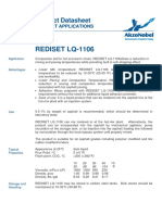 Rediset LQ-1106 PDS (1)