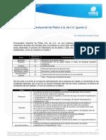 Plan de auditoría de seguridad (parte 1).pdf