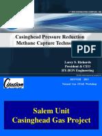 casinghead_pressure_reduction