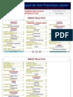 cancionero_religioso_interactivo.pdf